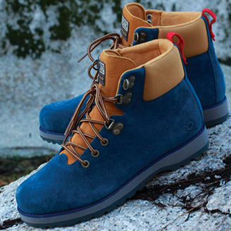 Picture of Winter Outdoor Shoes