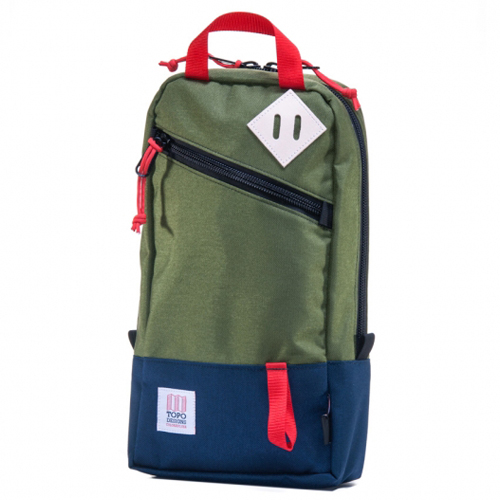Picture of Topo Trip Pack